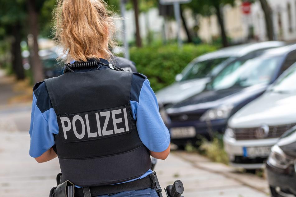 Die Beamten nahmen am Wochenende 15 Anzeigen von Autobesitzern auf.