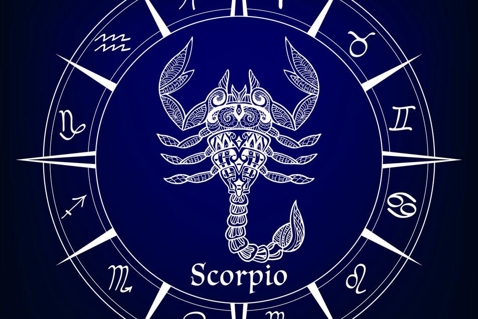 Wochenhoroskop Skorpion: Deine Horoskop Woche vom 09.11. - 15.11.2020