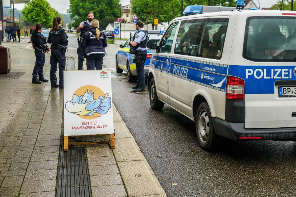 Mann wird angegriffen und verletzt: Polizei nimmt mutmaßliche Täter fest