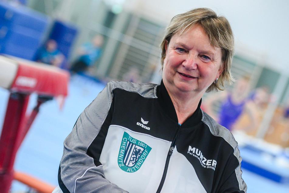 Chemnitz: Frehse-Skandal: Chemnitzer Turntrainerin bekommt Kündigung