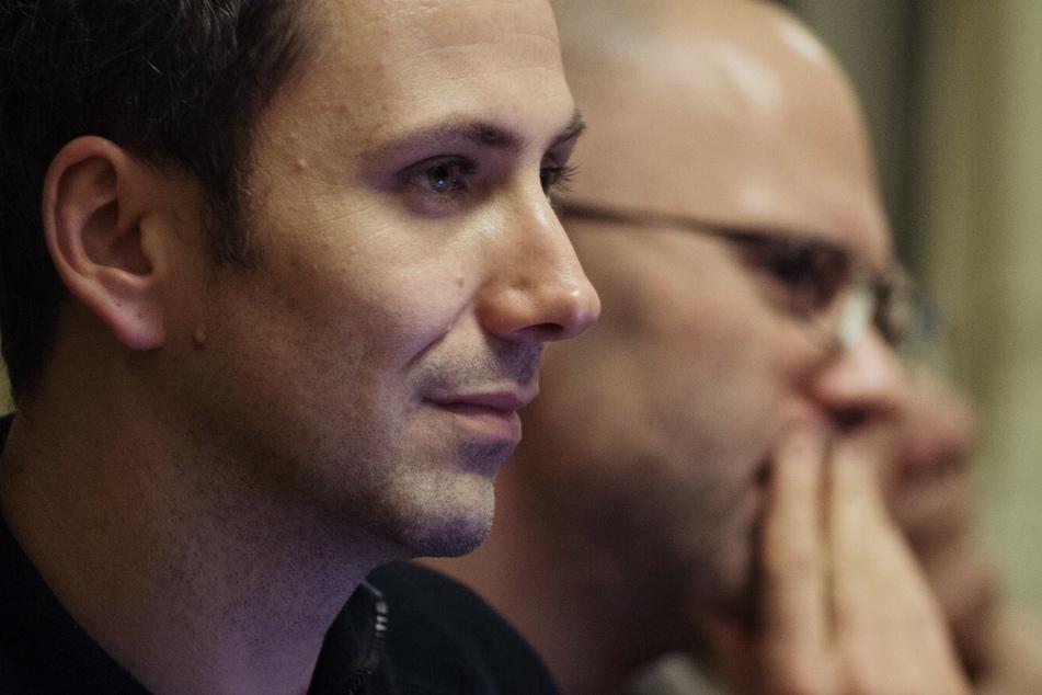 Theaterregisseur Oliver Frljic (44) inszeniert ein polarisierendes Stück über den Mord an einer 12-Jährigen.