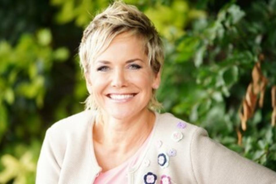 Neue Landliebe: Bauer sucht Frau geht wieder los