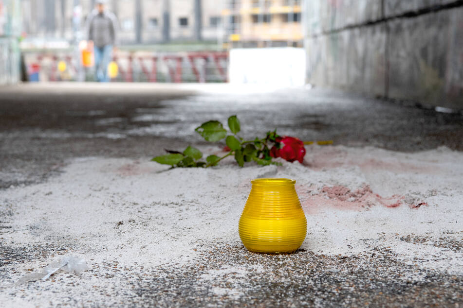 13-Jähriger in Monbijoupark erstochen: Langjährige Haftstrafe
