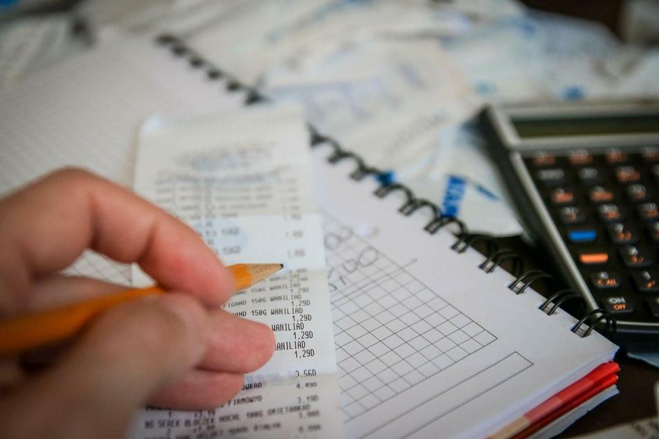 Die Senkung der Mehrwertsteuer bringt für Unternehmen viel Arbeit mit sich.
