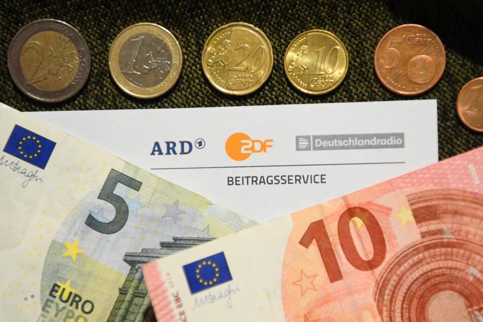 GEZ-Streit geht in die nächste Runde: Bundesländer positionieren sich mit Stellungnahmen