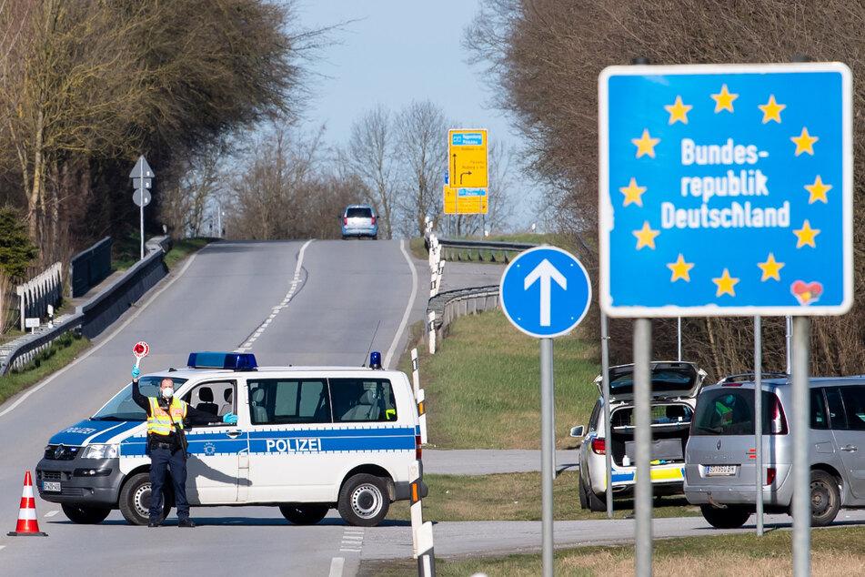 Ab Sonntag müsst Ihr das tun, wenn Ihr aus einem Corona-Risikogebiet nach Deutschland einreist