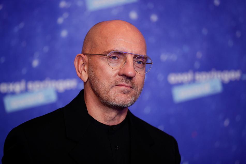 Sven Väth (56) wird ebenfalls in Liverpool auftreten.