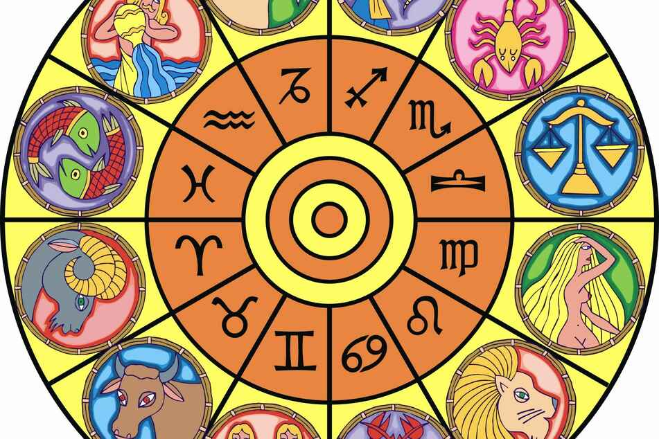 Horoskop heute: Tageshoroskop kostenlos für den 19.09.2020