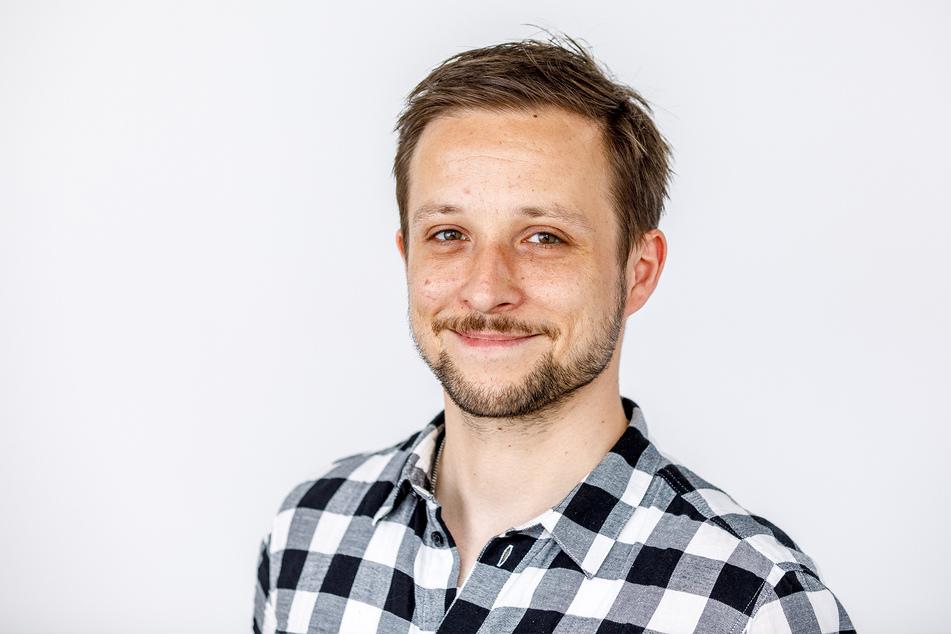TAG24-Redakteur Sebastian Tangel stellt Euch seine Tops und Flops am Sonntag vor.