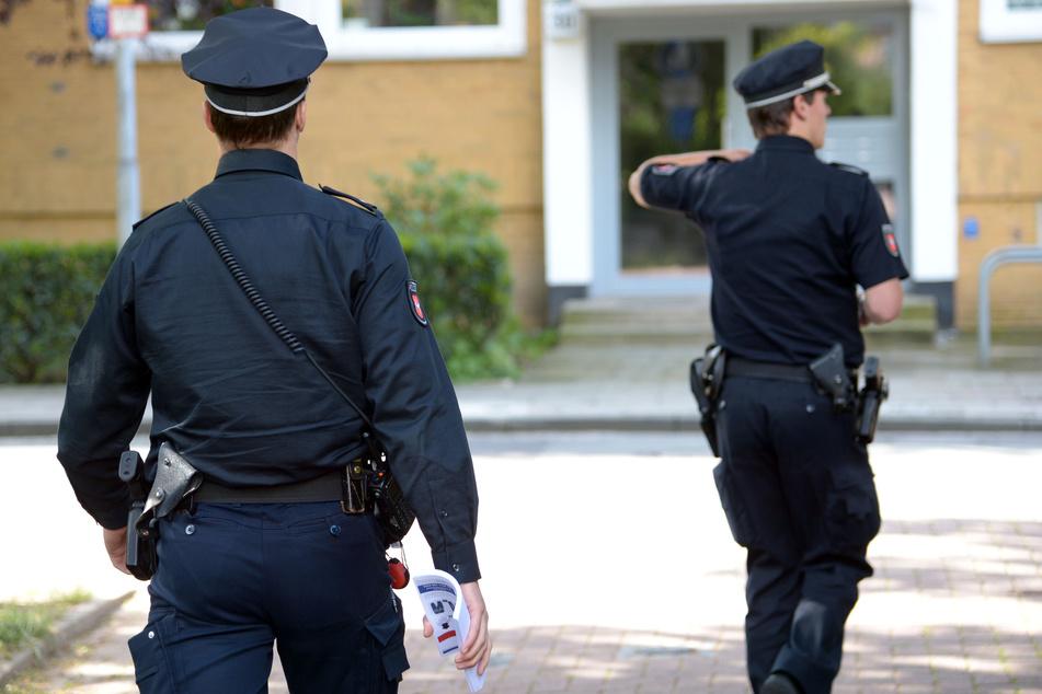Zwölfjähriger sexuell belästigt: Polizei sucht Zeugen!