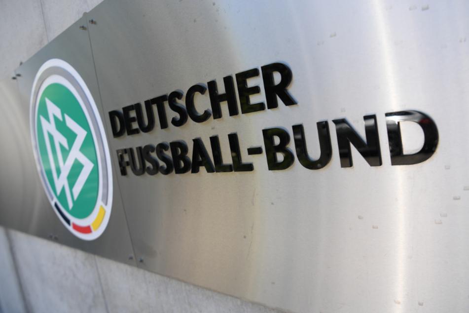 Zoff um Hygiene-Kosten in der 3. Liga: Ministerium widerspricht DFB