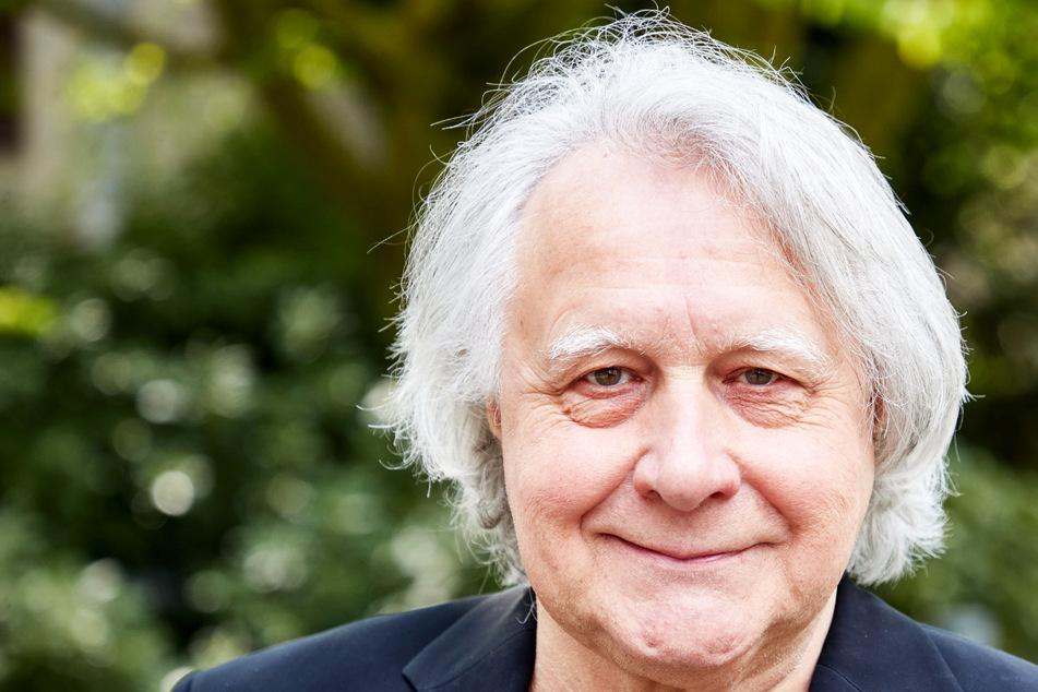 Peter Urban (73) kommentiert den Eurovision Song Contest bereits seit 1997. Dieses Jahr hat er mehrere Favoriten.