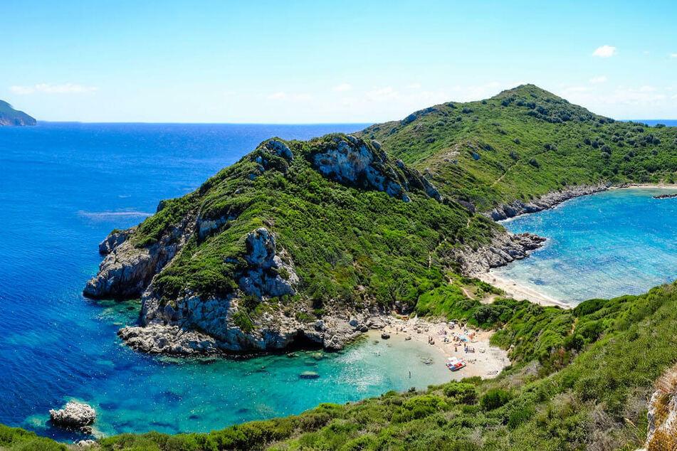Diese griechische Insel ist das Top-Reiseziel für den Urlaub 2022