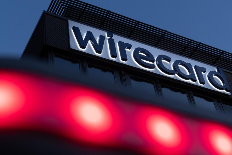 Wirecard-Skandal: Klagewelle ungeahnten Ausmaßes gegen Wirtschaftsprüfer EY!