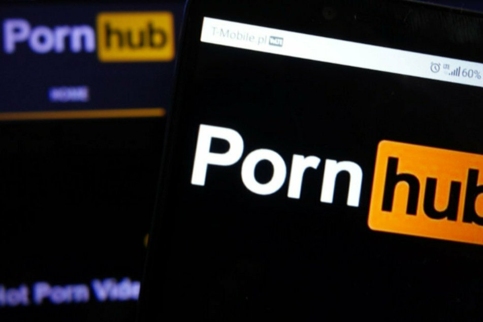 Mastercard and Visa reviewing ties with Pornhub over horrific accusations