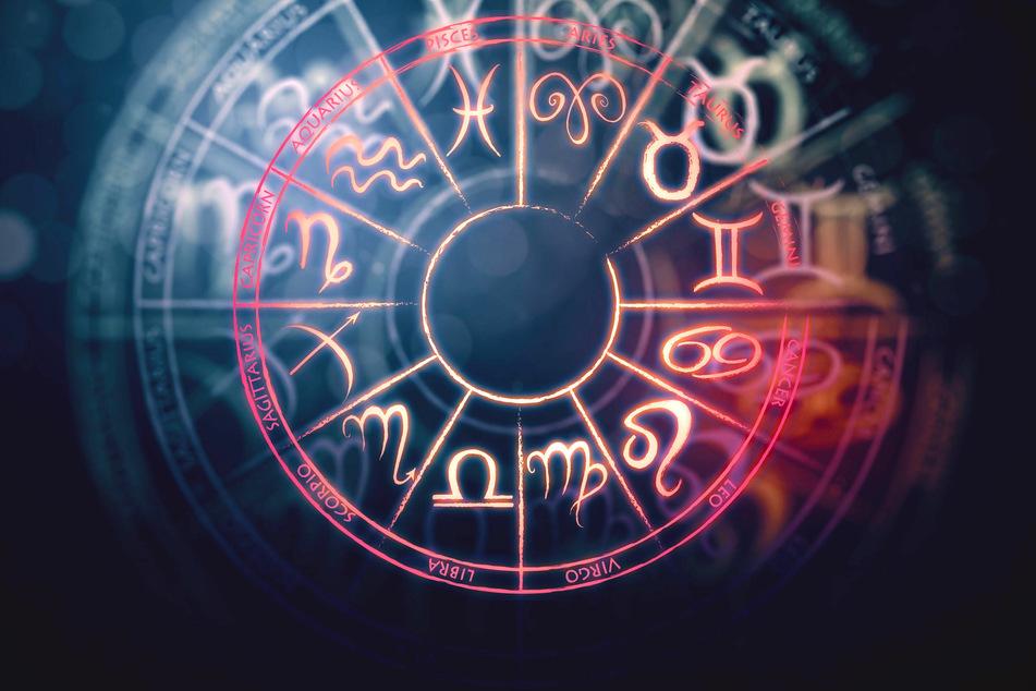 Horoskop heute: Tageshoroskop kostenlos für den 31.01.2021