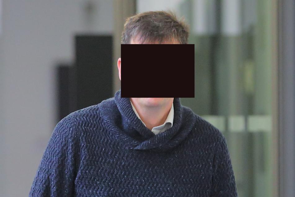 Dresdner Kita-König verurteilt