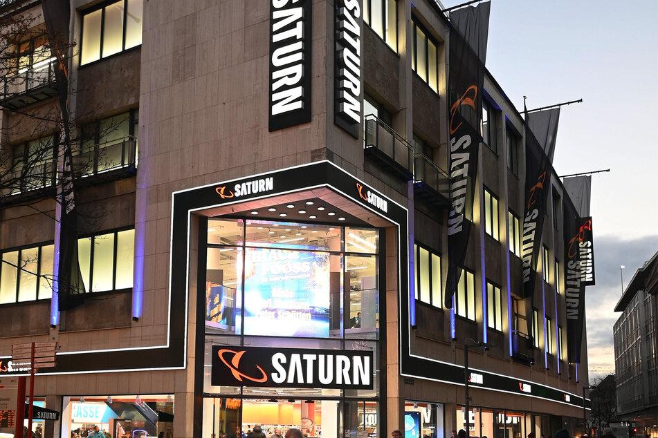2 Milliarden Euro? Konzern von Saturn und MediaMarkt benötigt Corona-Krisenhilfe