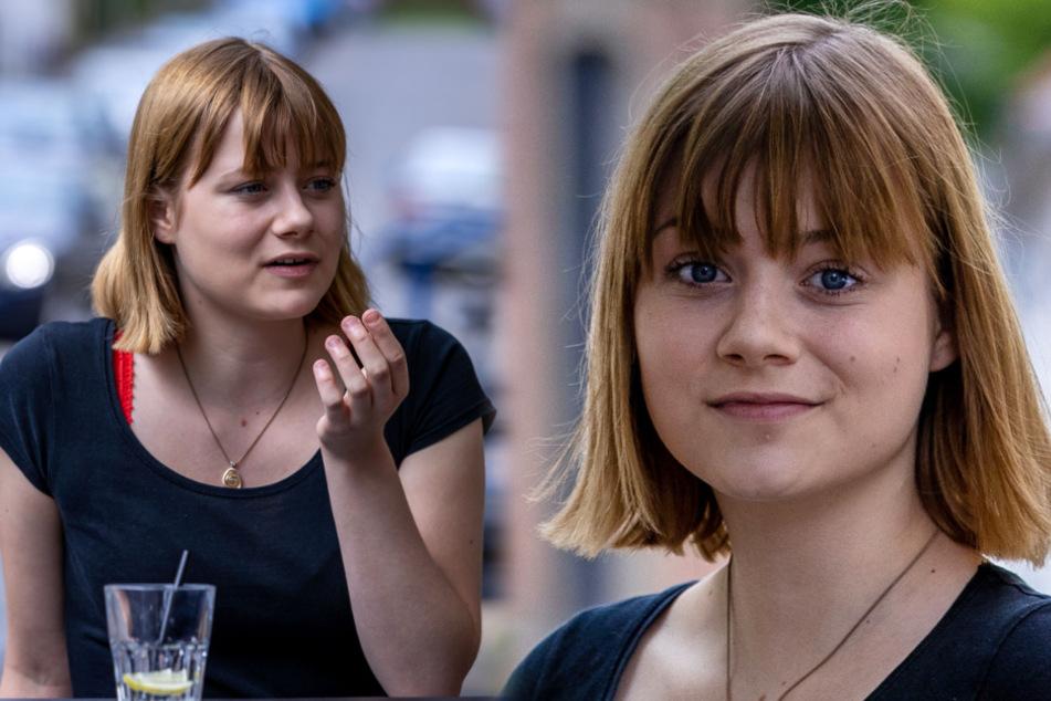 Jung und Sozialistin: So mischt diese 19-Jährige die SPD auf