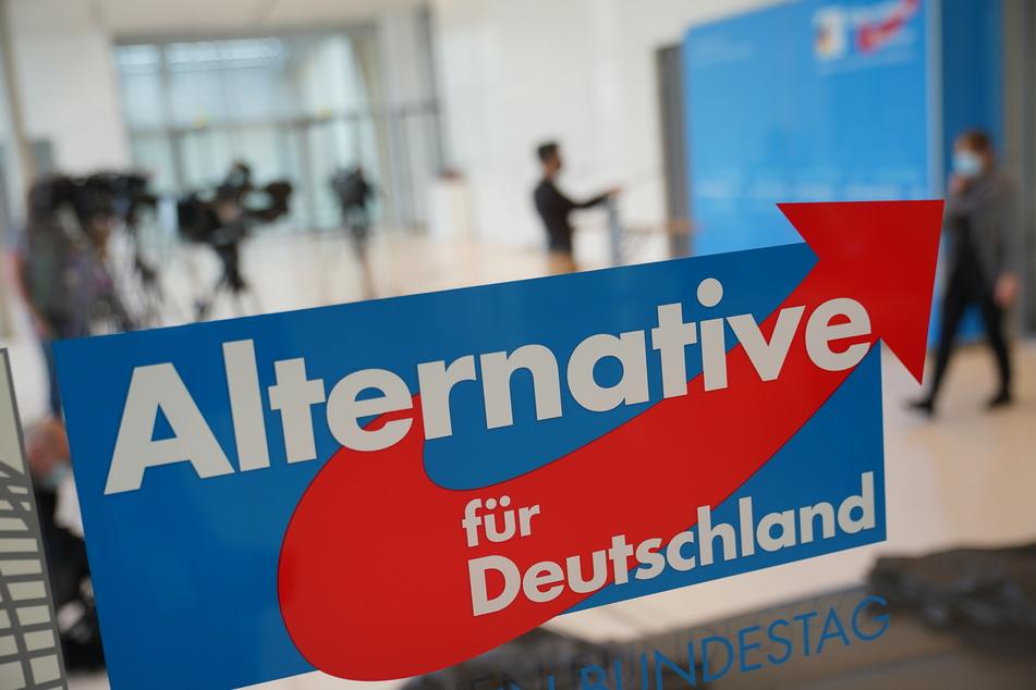 DGB Südwestsachsen sieht rechtsextreme Verbindungen von AfD