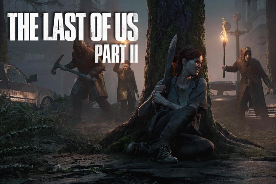 """""""The Last Of Us 2"""": Ein Meisterwerk zwischen Brutalität und Emotionen"""
