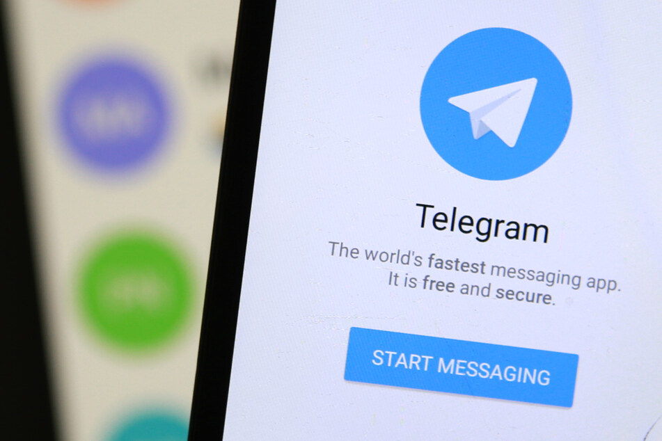 Bald kostenpflichtig? Telegram will Bezahlschranke einführen