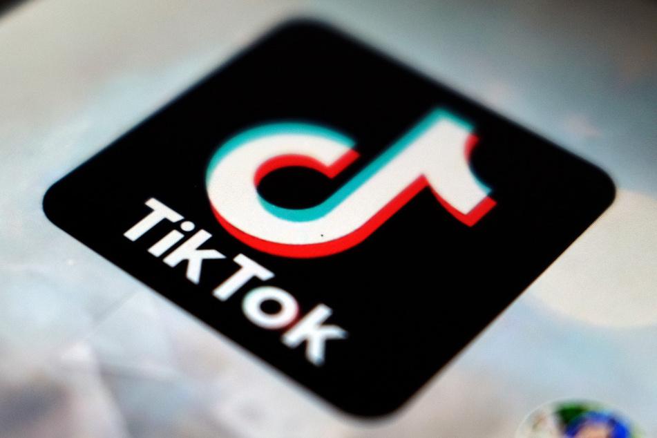 Mit Hilfe der Social-Media-App TikTok rettete ein Jugendlicher (13) einen verunfallten User (12).
