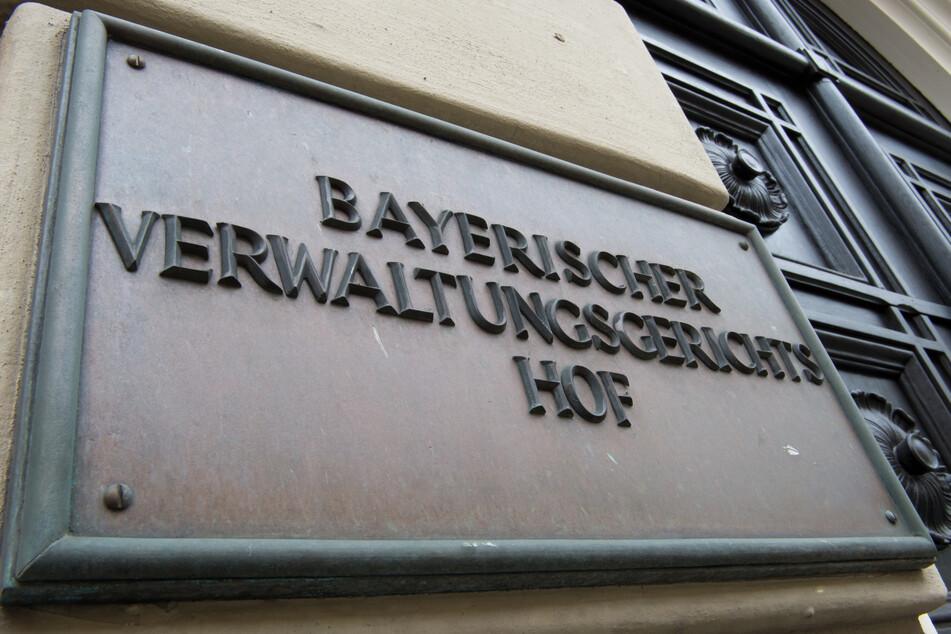 Der Bayerische Verwaltungsgerichtshof (VGH) in München hat zum zweiten Mal die Wohnkosten für Flüchtlinge in Asylheimen für unzulässig erklärt.