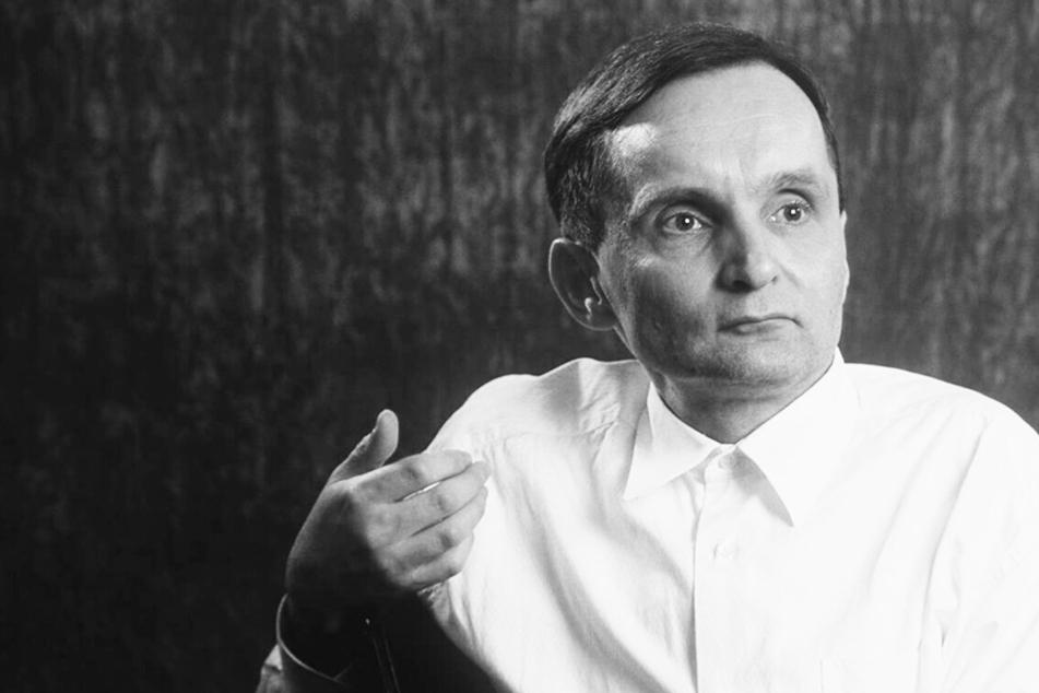 Ausgezeichneter Choreograf Raimund Hoghe mit 72 Jahren gestorben