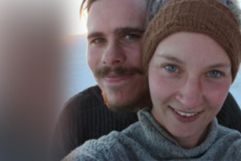 Vermisstes Backpacker-Paar aus Deutschland sendet Lebenszeichen aus Australien