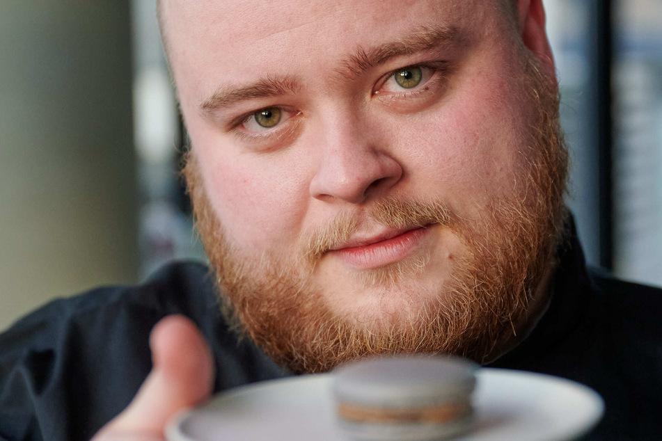 """""""Gault Millau"""": Bester deutscher Dessert-Star vernascht Dich in Köln"""