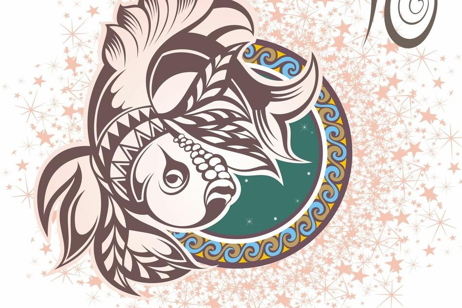 Wochenhoroskop Fische: Horoskop 28.09. - 04.10.2020