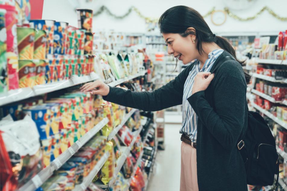 Sind Frauen die langsameren Shopper? Ein Bürgermeister aus Japan beantwortet diese Frage mit einem klaren Ja.