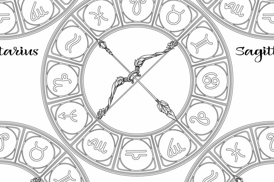 Monatshoroskop Schütze: Dein Horoskop für Juni 2020