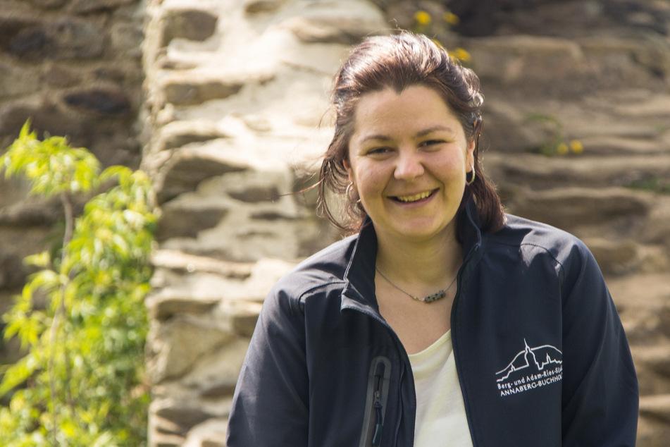 Freiberg: Bergakademie ruft Ausbildung für Gästeführer ins Leben