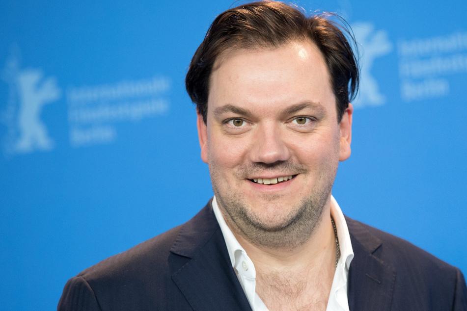 """Polizeiruf 110: TV-Beben bei """"Polizeiruf 110""""! Charly Hübner hört auf"""