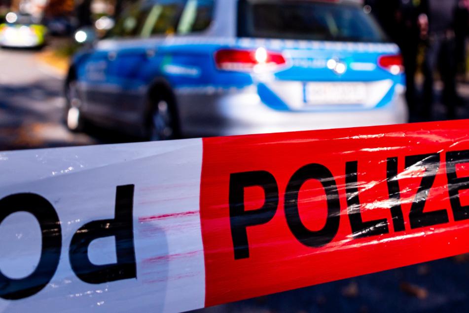 München: Horror-Fund: Polizei entdeckt totes Baby in Wohnung, Mutter festgenommen
