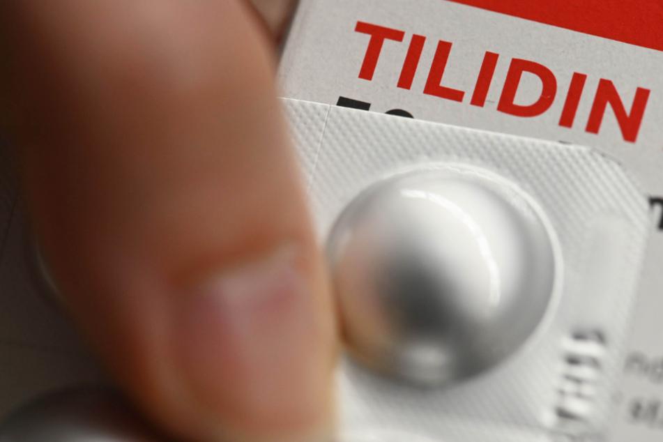Lifestyle-Droge Schmerzmittel: Experten warnen vor Abhängigkeit