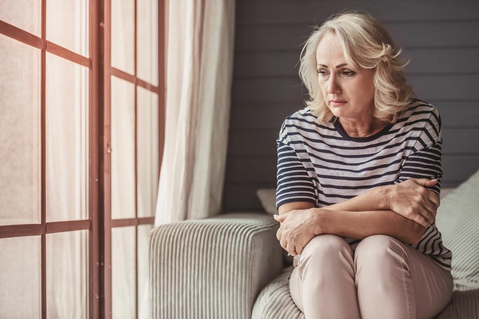 Von Depressionen und Migräne geplagt? Diese Studie könnte Euch helfen!