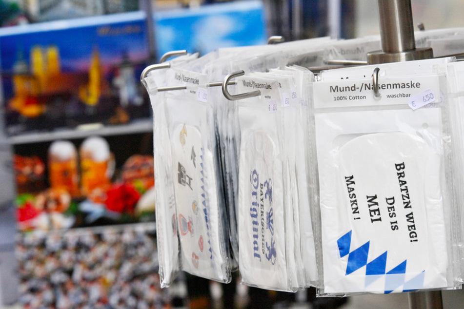 Neue Regeln in elf bayerischen Hotspots: Testpflicht für ausländische Pendler
