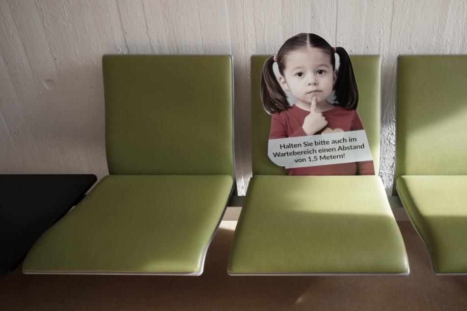 Macht Kitas und Schulen auf! Kinderärzte schlagen Alarm und sprechen über Triage in Jugendpsychiatrien!