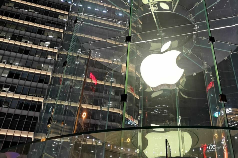 Krasse Details enthüllt! iPhone 12 Mini kommt, Preise, Farben und Größe verraten!