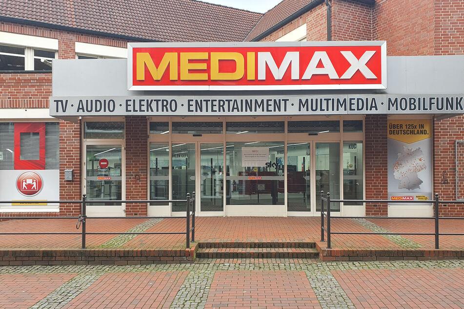 Mit dieser Idee verkauft MEDIMAX weiterhin Technik