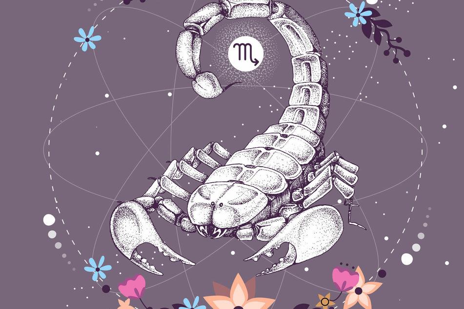 Wochenhoroskop Skorpion: Deine Horoskop Woche vom 22.02. - 28.02.2021