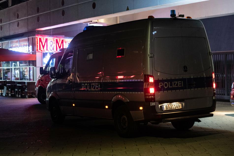 Die Polizei Erfurt ermittelt offenbar zu einem weiteren rassistisch motivierten Vorfall (Symbolbild).