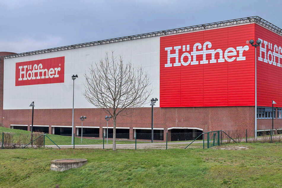 Deutscher Möbelriese startet mega Aktion und überrascht die Kunden