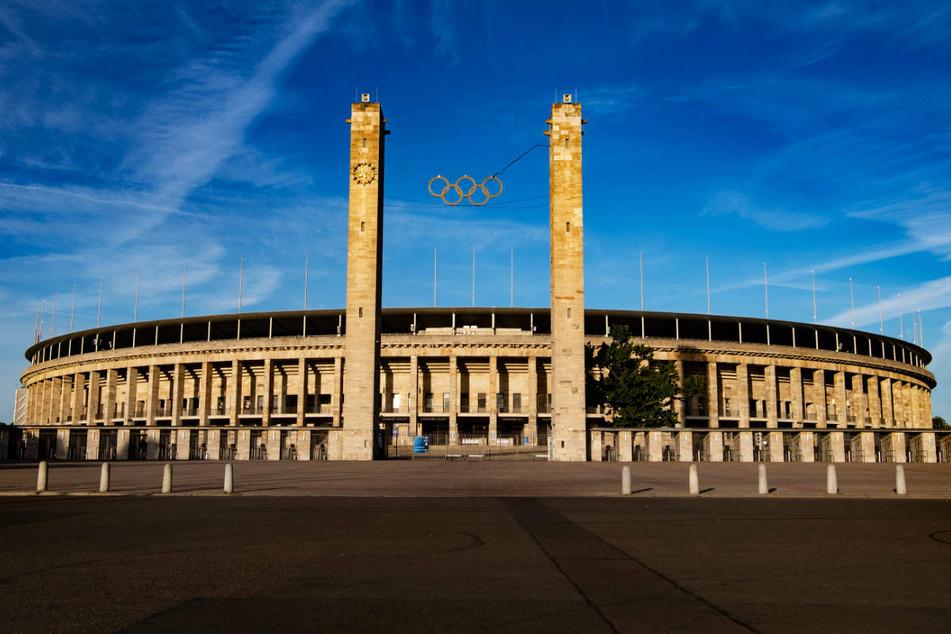 Aufgrund mangelnder Alternativen könnte Drittliga-Aufsteiger FC Viktoria 1889 Berlin in der kommenden Saison seine Heimspiele im Olympiastadion austragen.