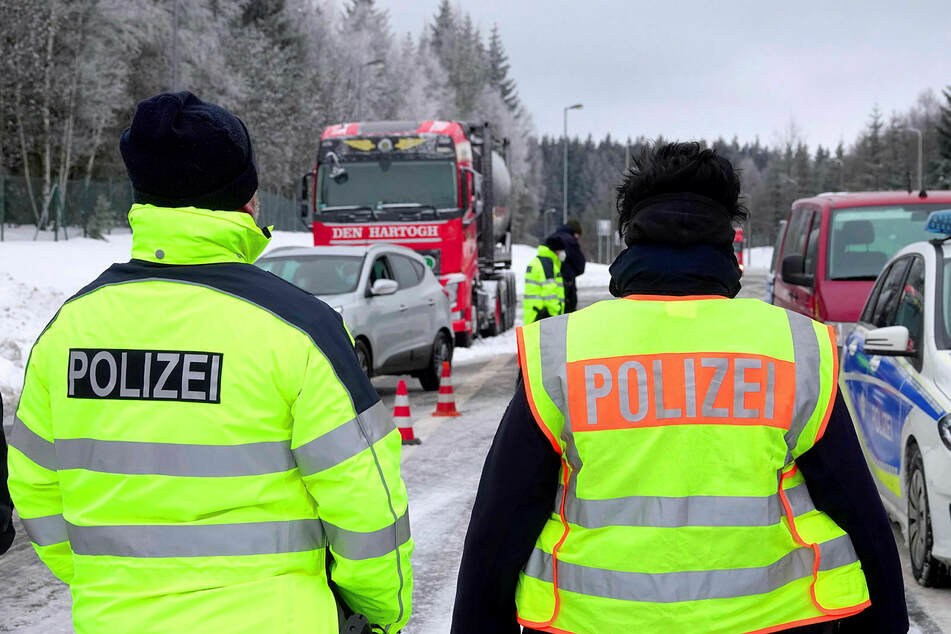 Verschärfte Grenzkontrollen: Tschechien will Kippen-Shopper stoppen