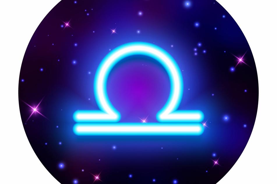 Wochenhoroskop Waage: Deine Horoskop Woche vom 15.02. - 21.02.2021