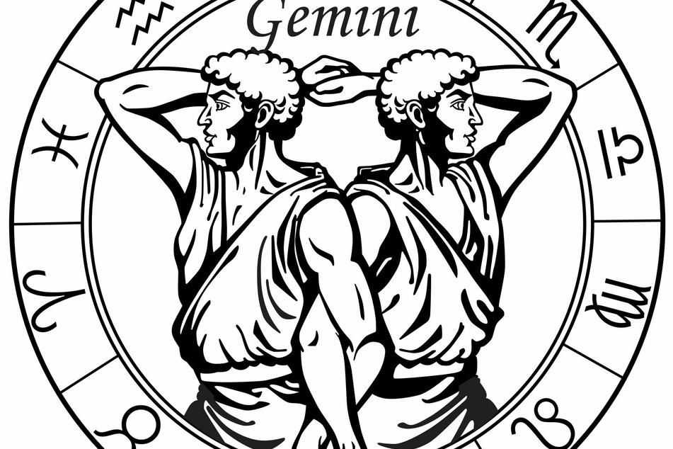 Wochenhoroskop Zwillinge: Deine Horoskop Woche vom 11.01. - 17.01.2021